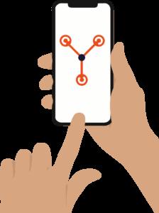 Mobile edutainment